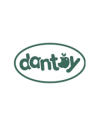 Dantoy